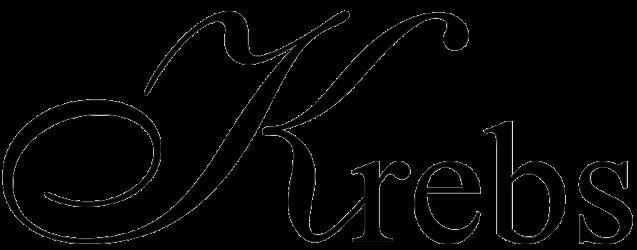 Kristallkronor från Krebs